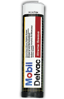 Mobil Delvac Xtreme Grease Image