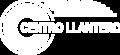 Logotipo-Centro-llantero-blanco