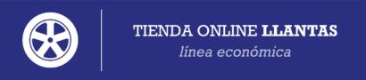 banner-llantas-tiendaonline
